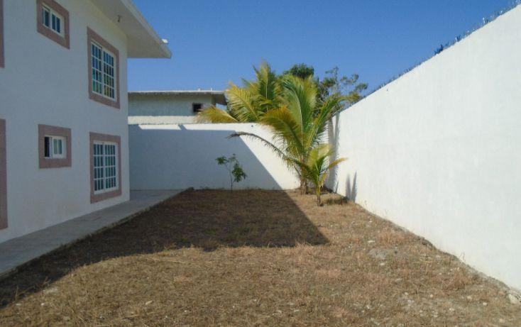 Foto de casa en venta en emiliano zapata, túxpam de rodríguez cano centro, tuxpan, veracruz, 1720984 no 07