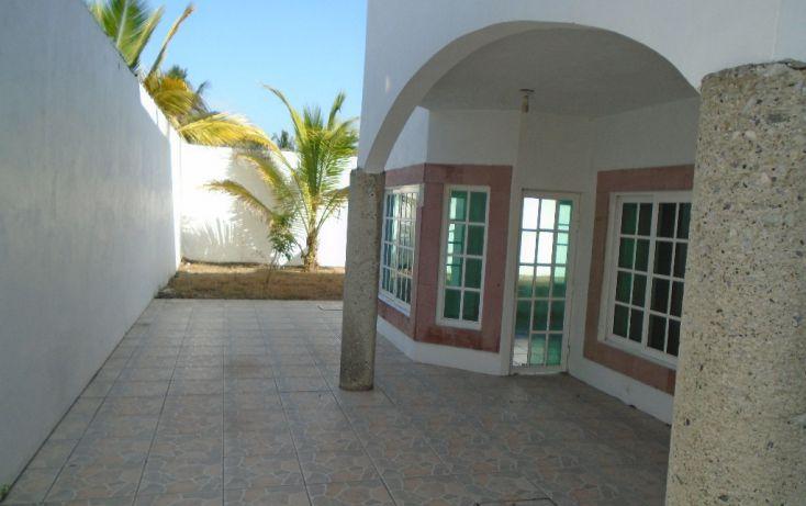 Foto de casa en venta en emiliano zapata, túxpam de rodríguez cano centro, tuxpan, veracruz, 1720984 no 08