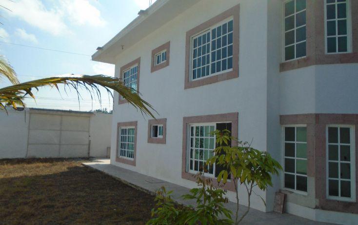 Foto de casa en venta en emiliano zapata, túxpam de rodríguez cano centro, tuxpan, veracruz, 1720984 no 09
