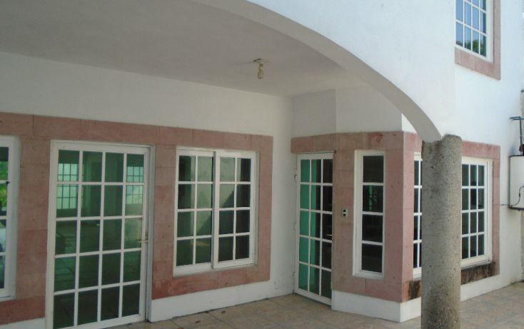 Foto de casa en venta en emiliano zapata, túxpam de rodríguez cano centro, tuxpan, veracruz, 1720984 no 10