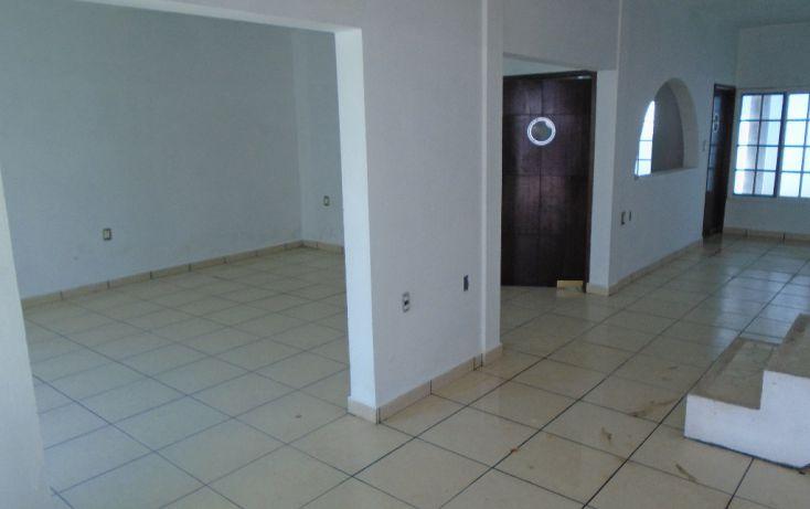Foto de casa en venta en emiliano zapata, túxpam de rodríguez cano centro, tuxpan, veracruz, 1720984 no 11