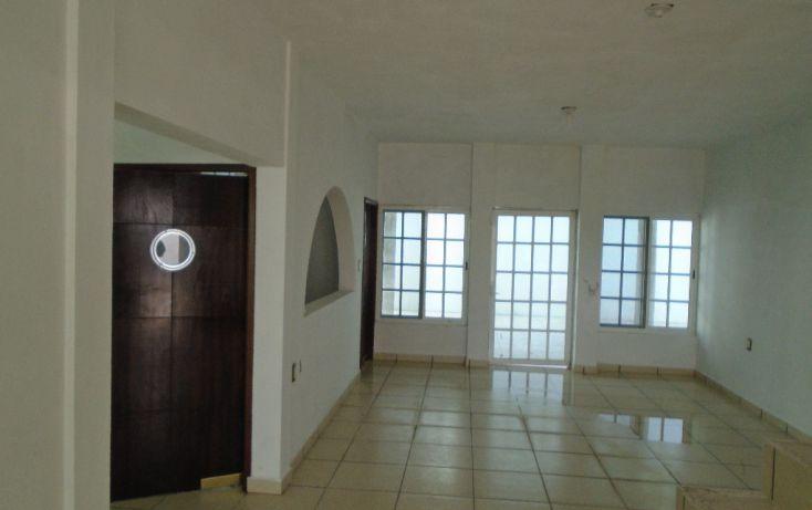 Foto de casa en venta en emiliano zapata, túxpam de rodríguez cano centro, tuxpan, veracruz, 1720984 no 12
