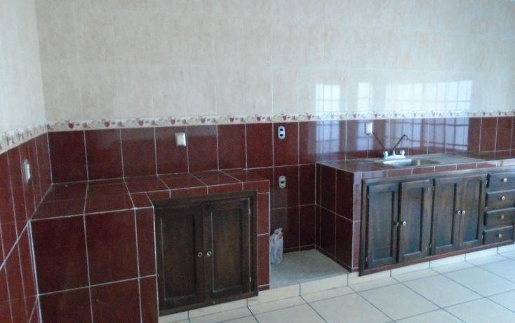 Foto de casa en venta en emiliano zapata, túxpam de rodríguez cano centro, tuxpan, veracruz, 1720984 no 13