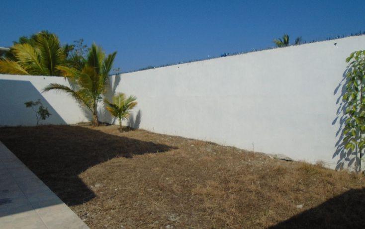 Foto de casa en venta en emiliano zapata, túxpam de rodríguez cano centro, tuxpan, veracruz, 1720984 no 15