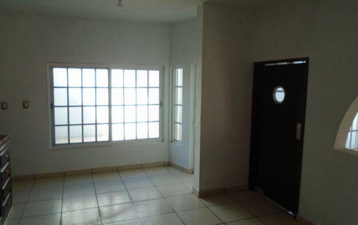 Foto de casa en venta en emiliano zapata, túxpam de rodríguez cano centro, tuxpan, veracruz, 1720984 no 16