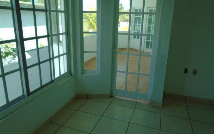 Foto de casa en venta en emiliano zapata, túxpam de rodríguez cano centro, tuxpan, veracruz, 1720984 no 17