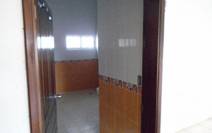 Foto de casa en venta en emiliano zapata, túxpam de rodríguez cano centro, tuxpan, veracruz, 1720984 no 18