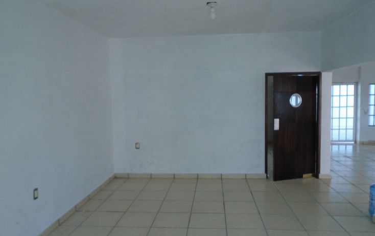 Foto de casa en venta en emiliano zapata, túxpam de rodríguez cano centro, tuxpan, veracruz, 1720984 no 19