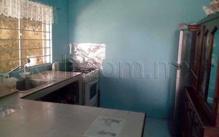 Foto de casa en venta en candido aguilar , emiliano zapata, tuxpan, veracruz de ignacio de la llave, 2670366 No. 13