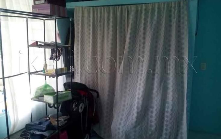 Foto de casa en venta en candido aguilar , emiliano zapata, tuxpan, veracruz de ignacio de la llave, 2670366 No. 20