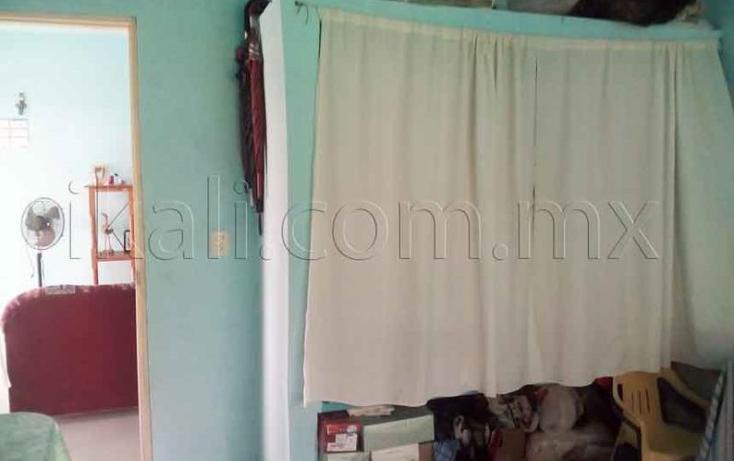 Foto de casa en venta en candido aguilar , emiliano zapata, tuxpan, veracruz de ignacio de la llave, 2670366 No. 22