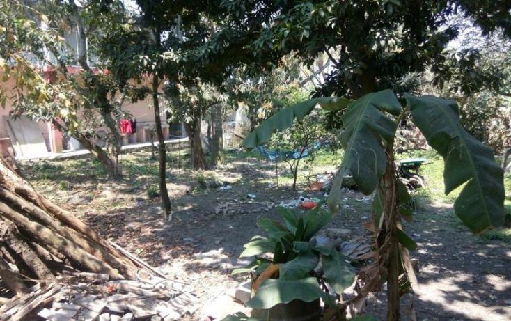 Foto de terreno habitacional en venta en emiliano zapata, universitaria, tuxpan, veracruz, 1711522 no 05
