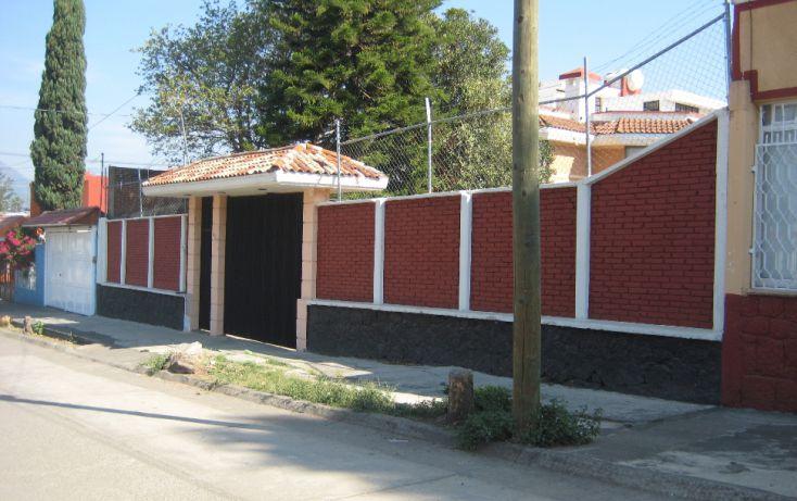 Foto de casa en venta en, emiliano zapata, uruapan, michoacán de ocampo, 1203105 no 01