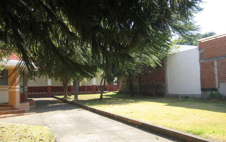 Foto de casa en venta en, emiliano zapata, uruapan, michoacán de ocampo, 1203105 no 02