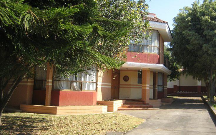 Foto de casa en venta en, emiliano zapata, uruapan, michoacán de ocampo, 1203105 no 03