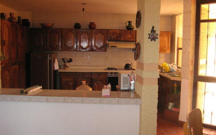 Foto de casa en venta en, emiliano zapata, uruapan, michoacán de ocampo, 1203105 no 04