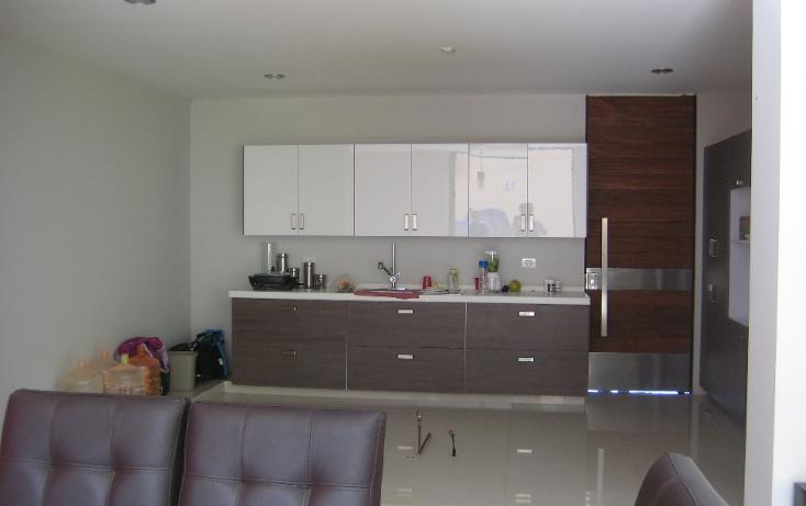 Foto de casa en venta en  , emiliano zapata, uruapan, michoacán de ocampo, 1203121 No. 02