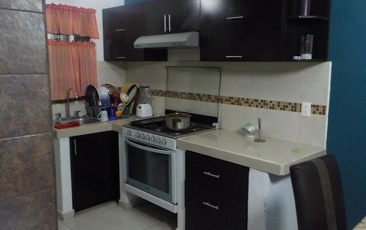 Foto de casa en venta en  , emiliano zapata, villa de ?lvarez, colima, 1642120 No. 02