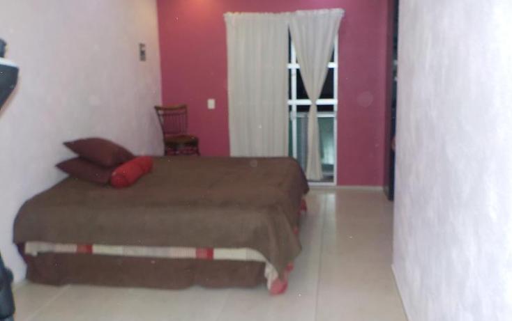 Foto de casa en venta en  , emiliano zapata, villa de ?lvarez, colima, 1642120 No. 06