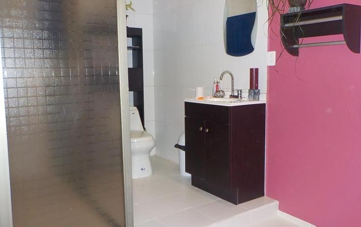 Foto de casa en venta en  , emiliano zapata, villa de ?lvarez, colima, 1642120 No. 07