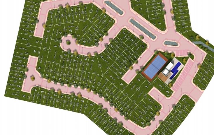 Foto de terreno comercial en venta en  , emiliano zapata, villa de arriaga, san luis potos?, 1962341 No. 04