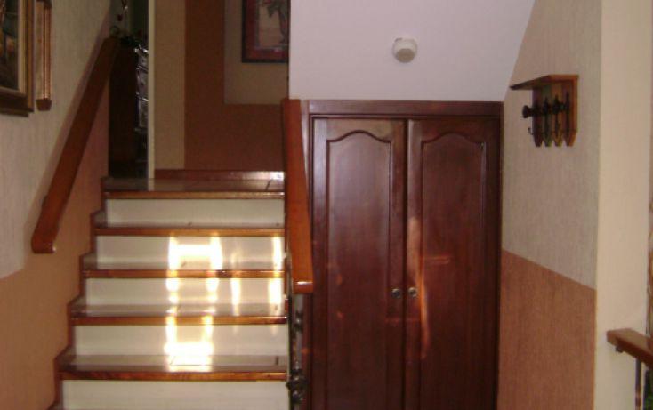 Foto de casa en venta en, emiliano zapata, xalapa, veracruz, 1051247 no 03