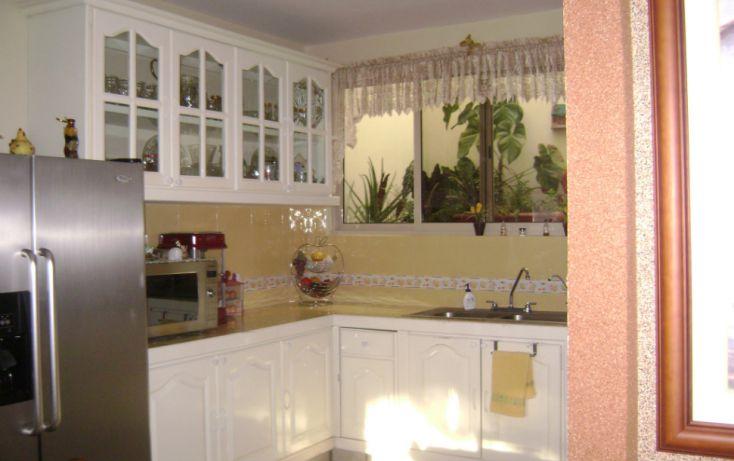 Foto de casa en venta en, emiliano zapata, xalapa, veracruz, 1051247 no 04