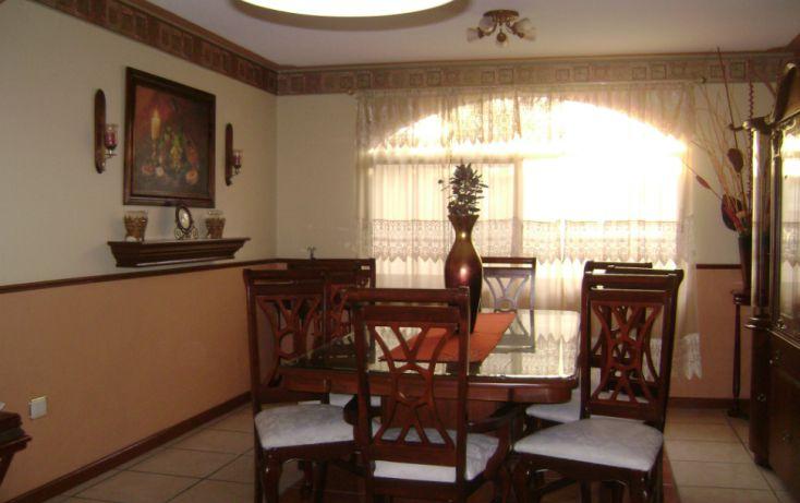 Foto de casa en venta en, emiliano zapata, xalapa, veracruz, 1051247 no 06
