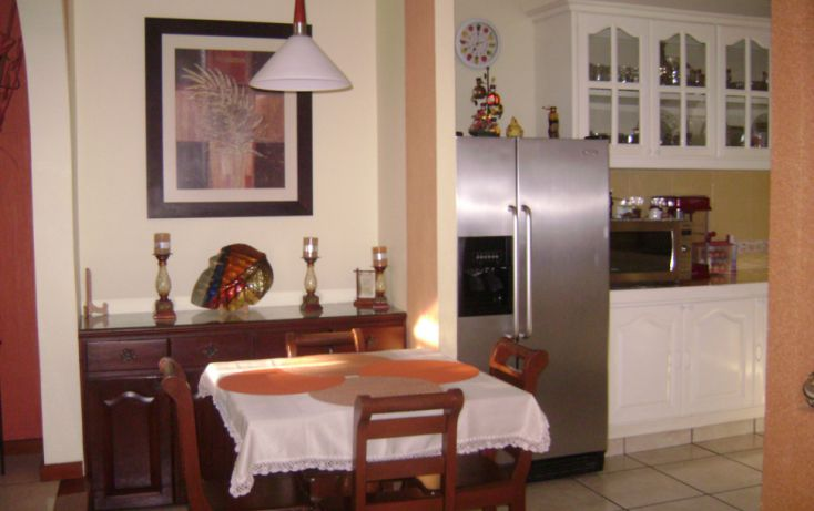 Foto de casa en venta en, emiliano zapata, xalapa, veracruz, 1051247 no 07