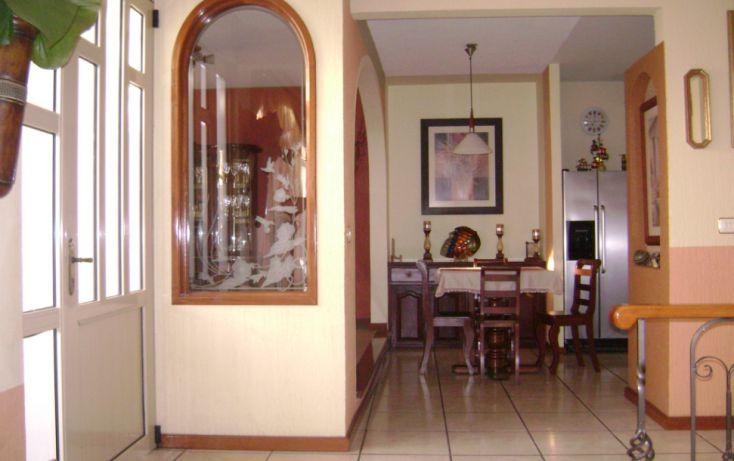 Foto de casa en venta en, emiliano zapata, xalapa, veracruz, 1051247 no 08