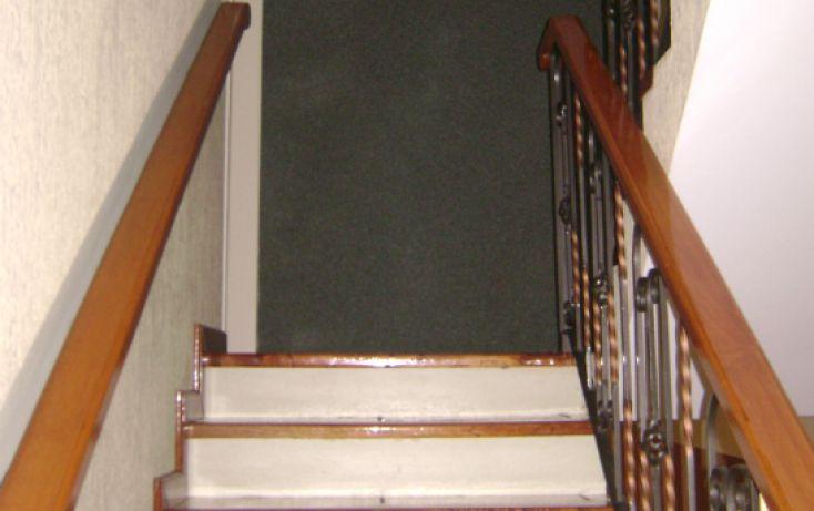 Foto de casa en venta en, emiliano zapata, xalapa, veracruz, 1051247 no 09