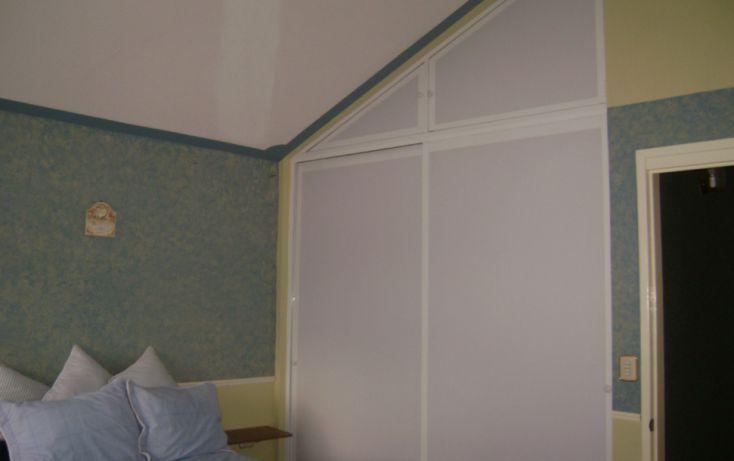 Foto de casa en venta en, emiliano zapata, xalapa, veracruz, 1051247 no 14