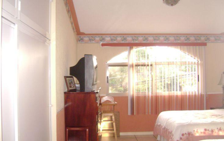 Foto de casa en venta en, emiliano zapata, xalapa, veracruz, 1051247 no 15