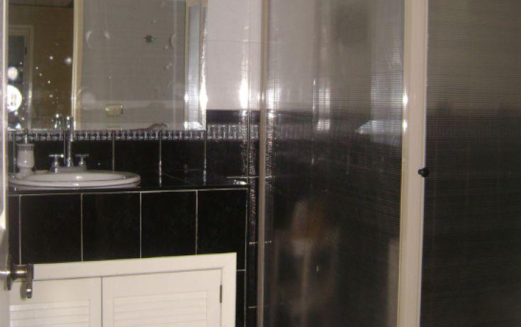 Foto de casa en venta en, emiliano zapata, xalapa, veracruz, 1051247 no 16