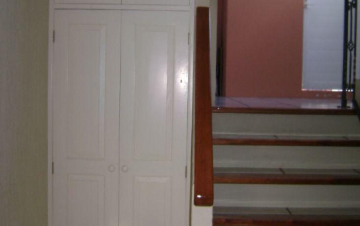 Foto de casa en venta en, emiliano zapata, xalapa, veracruz, 1051247 no 17