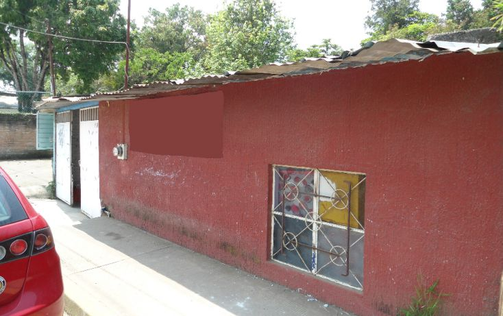 Foto de terreno habitacional en venta en, emiliano zapata, xalapa, veracruz, 1051373 no 03
