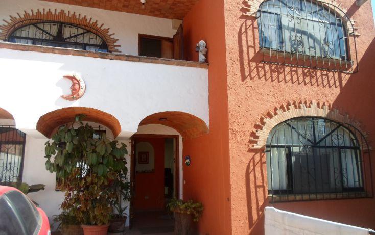 Foto de casa en venta en, emiliano zapata, xalapa, veracruz, 1081259 no 01