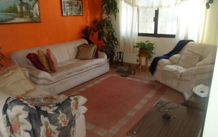 Foto de casa en venta en, emiliano zapata, xalapa, veracruz, 1081259 no 02