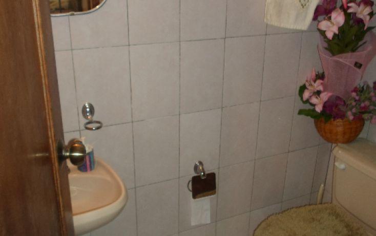 Foto de casa en venta en, emiliano zapata, xalapa, veracruz, 1081259 no 03