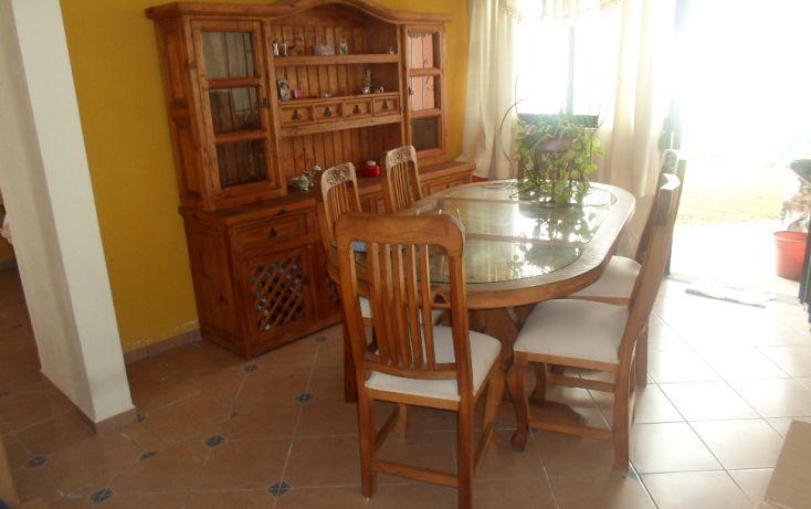 Foto de casa en venta en, emiliano zapata, xalapa, veracruz, 1081259 no 04