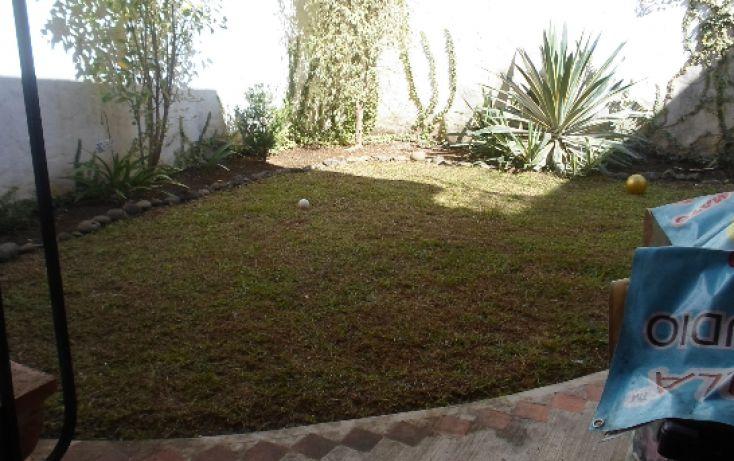 Foto de casa en venta en, emiliano zapata, xalapa, veracruz, 1081259 no 05