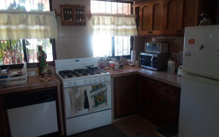 Foto de casa en venta en, emiliano zapata, xalapa, veracruz, 1081259 no 06