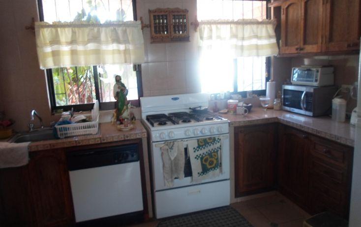 Foto de casa en venta en, emiliano zapata, xalapa, veracruz, 1081259 no 07