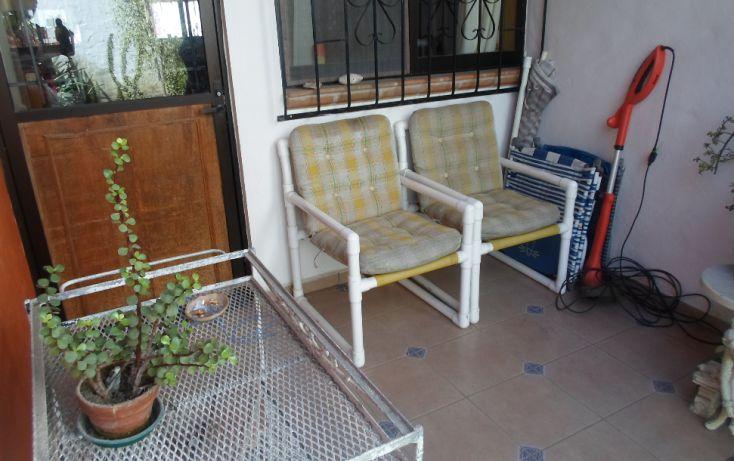 Foto de casa en venta en, emiliano zapata, xalapa, veracruz, 1081259 no 08