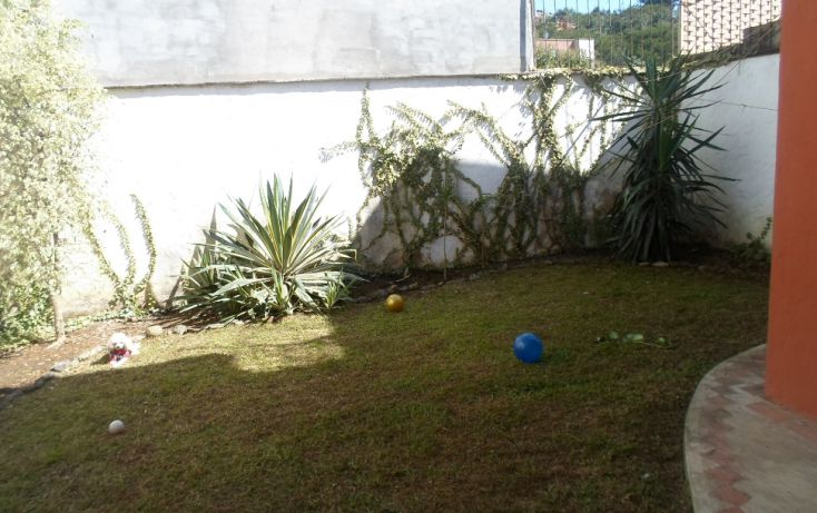Foto de casa en venta en, emiliano zapata, xalapa, veracruz, 1081259 no 09