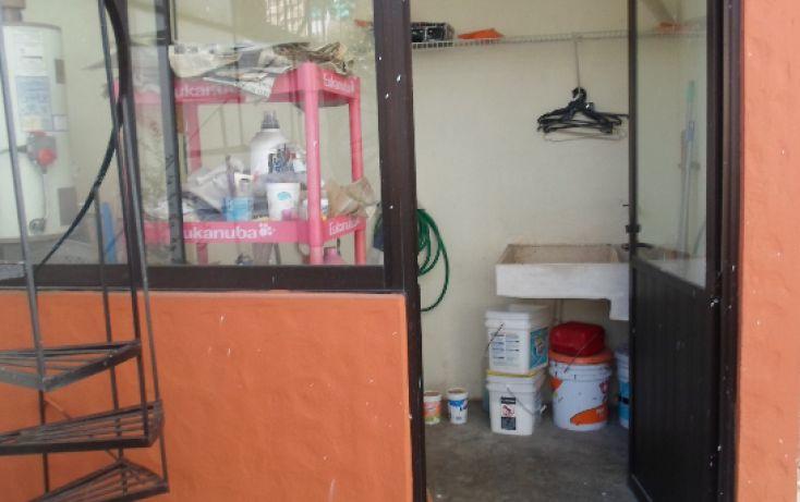 Foto de casa en venta en, emiliano zapata, xalapa, veracruz, 1081259 no 10