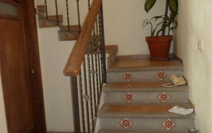 Foto de casa en venta en, emiliano zapata, xalapa, veracruz, 1081259 no 11