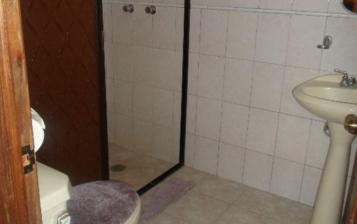 Foto de casa en venta en, emiliano zapata, xalapa, veracruz, 1081259 no 12