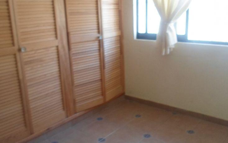 Foto de casa en venta en, emiliano zapata, xalapa, veracruz, 1081259 no 13