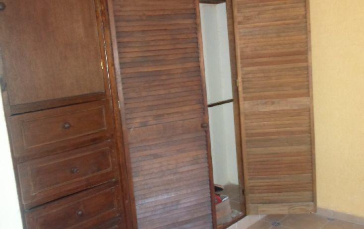 Foto de casa en venta en, emiliano zapata, xalapa, veracruz, 1081259 no 14